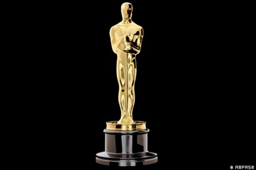 Oscars voting to go electronic