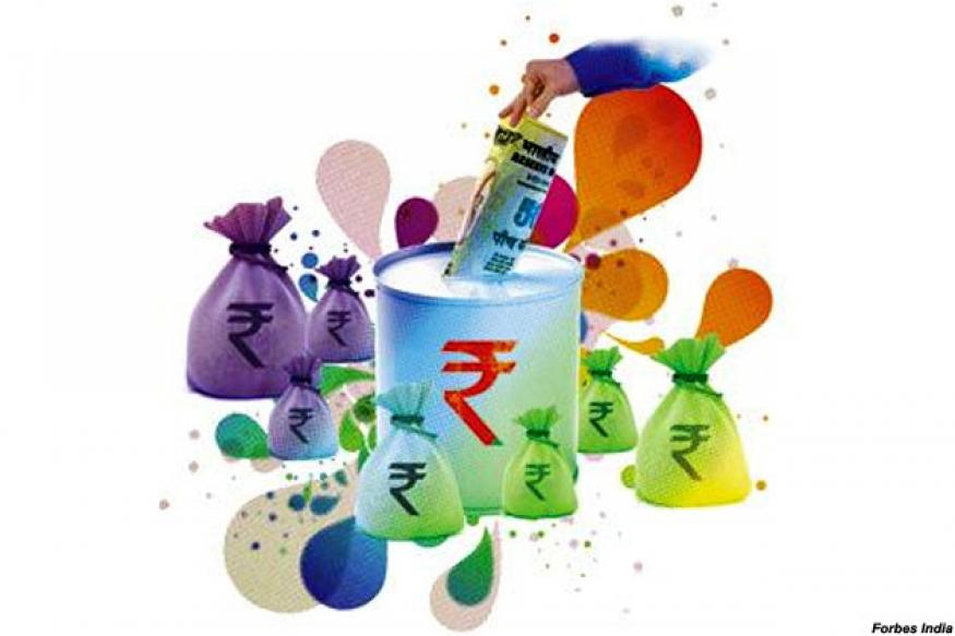 Will Indian HNIs sign the giving pledge in 2012?