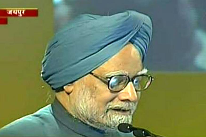 Full text: PM's speech at Pravasi Bharatiya Divas