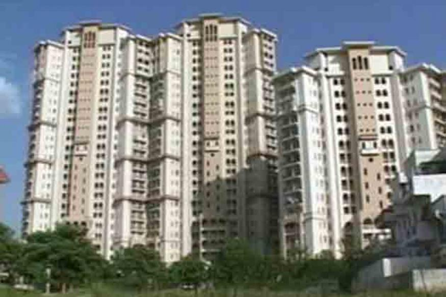 Bangalore: New property IDs for more revenue