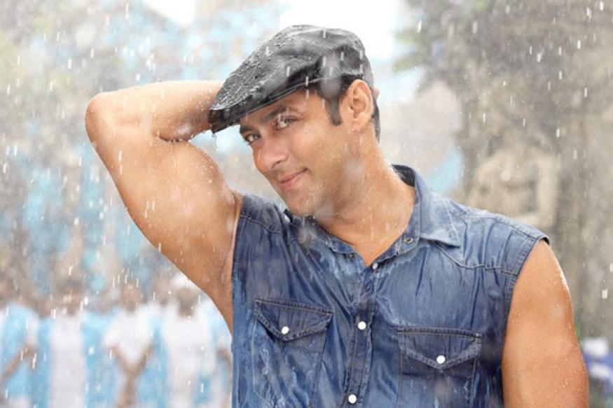 Salman, Shah Rukh named most profitable actors
