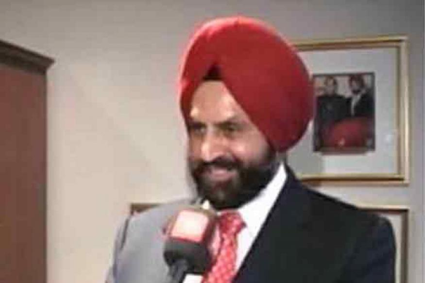 Chatwal eyes 100 hotels in India in 10 years