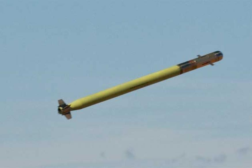US offers famous Stinger missiles to India