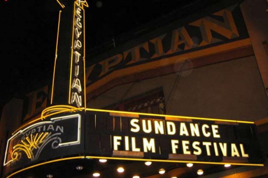 Top 10 film festivals across the globe