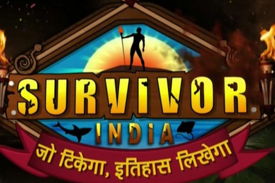 'Survivor India' goes beyond 'Bigg Boss'