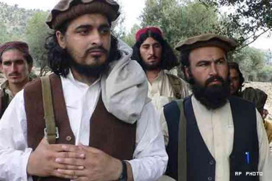 Al Qaeda, Taliban seek Pakistani militants' help