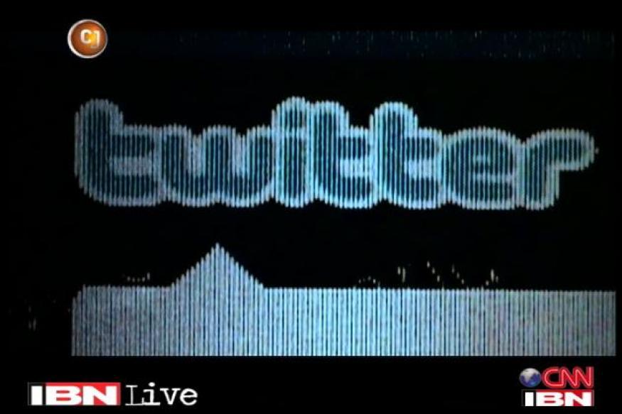 Twitter's censorship plan rouses global furore