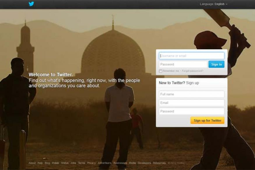Twitter to restrict content in some countries