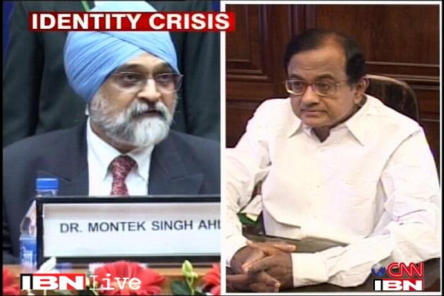 Cabinet may decide on the future of UID on Wed