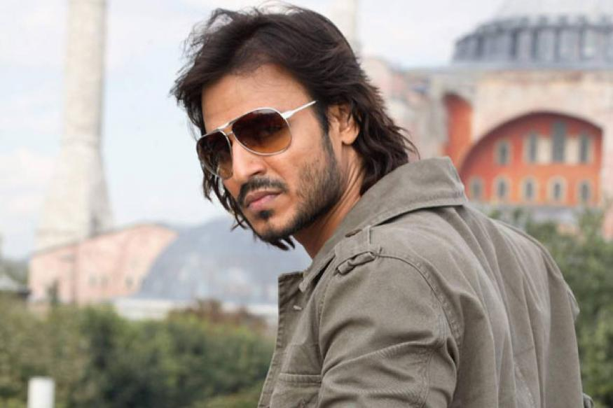 Vivek Oberoi happy to get a role in 'Krrish 2'