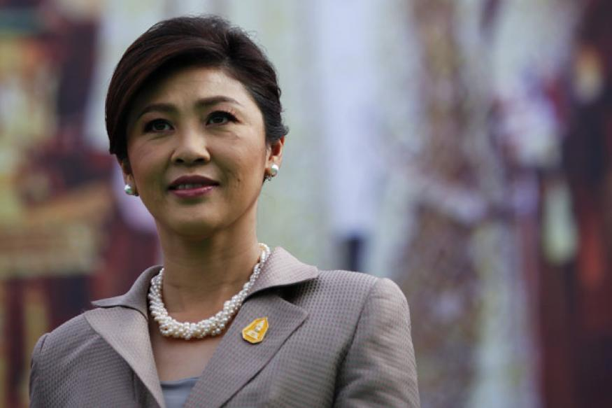 Thailand PM to be chief guest at R-Day parade
