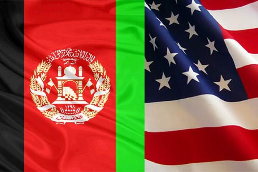 US to end combat role in Afghanistan by 2013