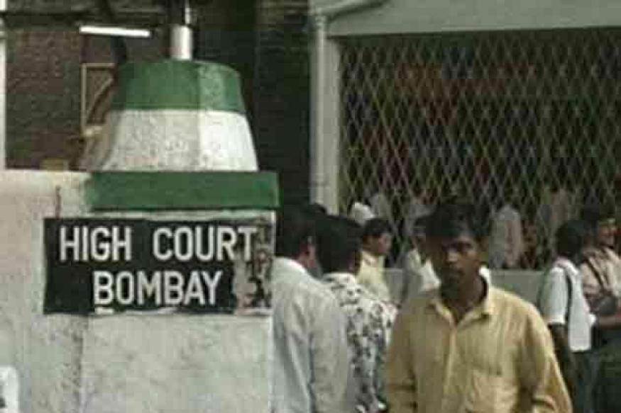 HC verdict in 2003 Mumbai twin blasts likely