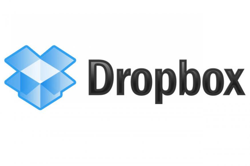Dropbox adds photo upload for Android phones