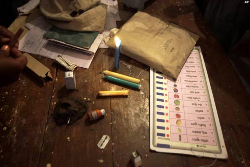 UP polls: Second phase of voting on Saturday