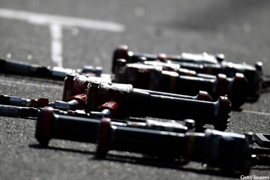 NGO to campaign against use of toy gun by kids