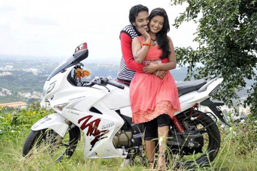 Kannada Review: 'Gavipuram' is a damp squib