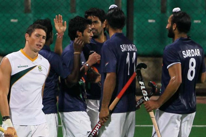 Olympics hockey qualifiers: The numbers' game
