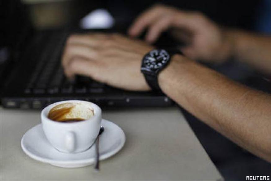 Internet breeding ground of terrorism: UK MPs
