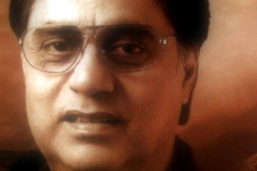 Playlist: Remembering ghazal maestro Jagjit Singh