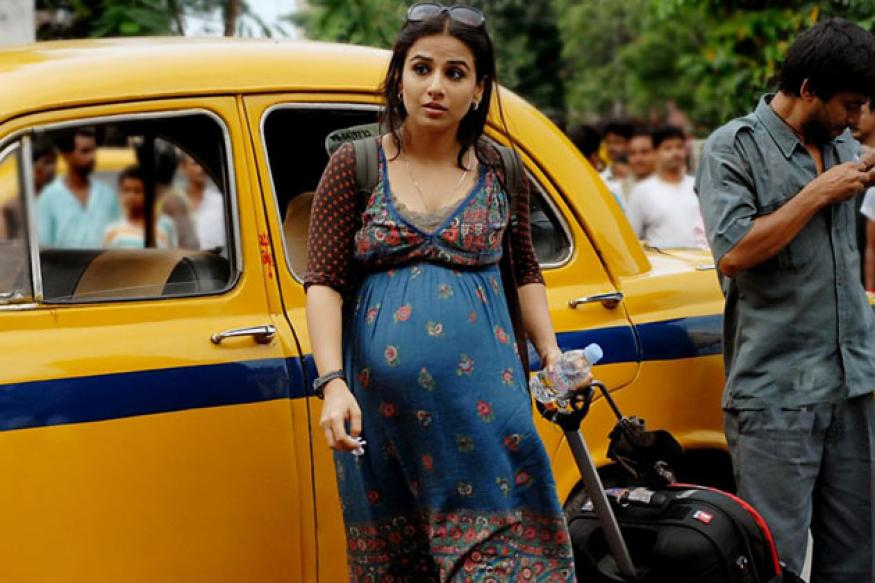Music Review: 'Kahaani' focuses on nostalgia