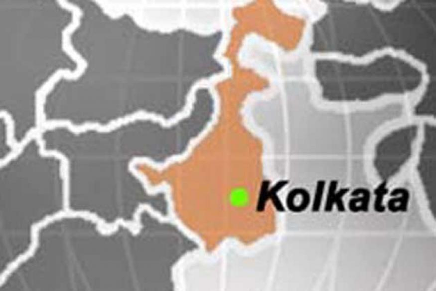 Fire in Kolkata paper godown, no casualties