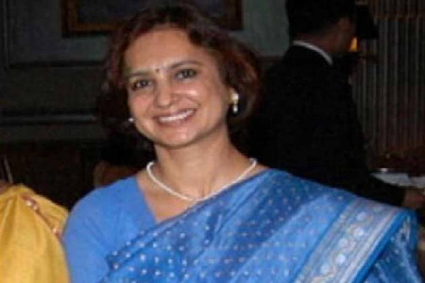 Pay $ 1.5 mn to maid: US judge to Indian diplomat