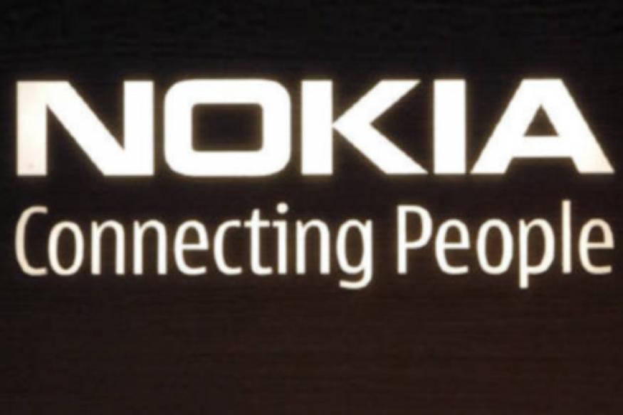 Nokia to axe 4,000 jobs, move assembly to Asia
