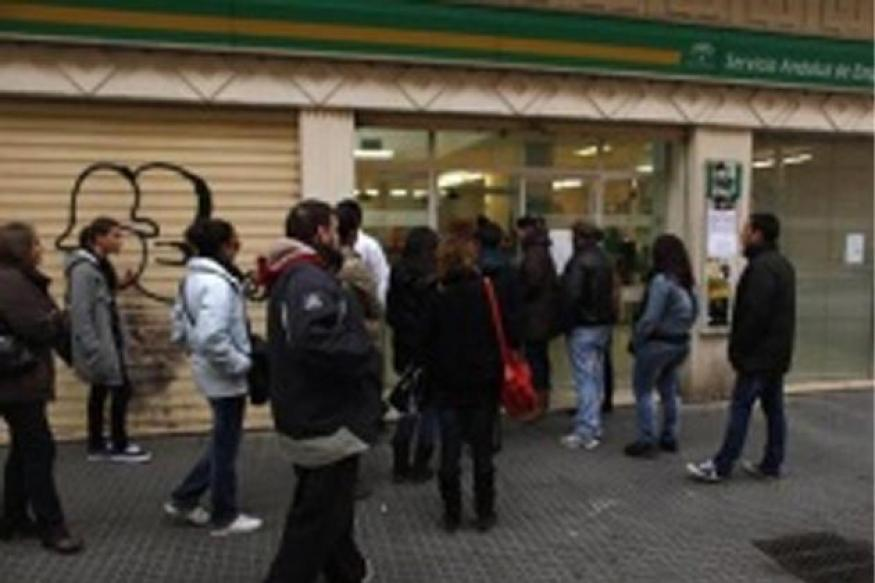 Spain's barter economy booms in grip of crisis