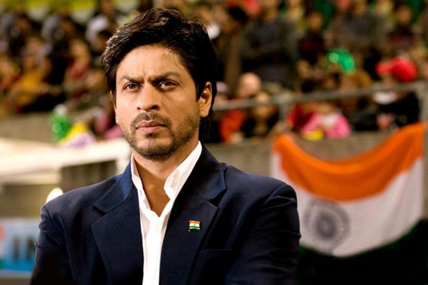 Nothing 'unwell' between me and Farah: SRK