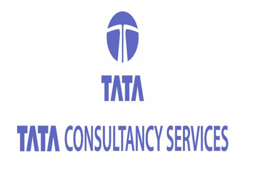 TCS, Mitsubishi to invest $5 mn in IT JV