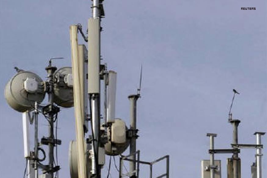 Trai's exit policy to come with 2G auction report
