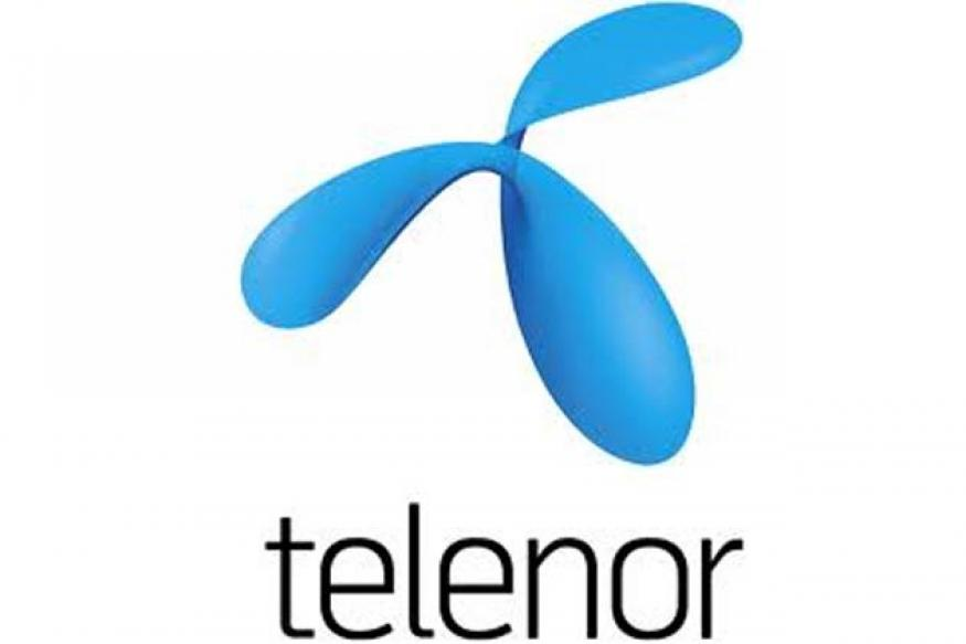 Telenor says will fight Indian licence cancellation