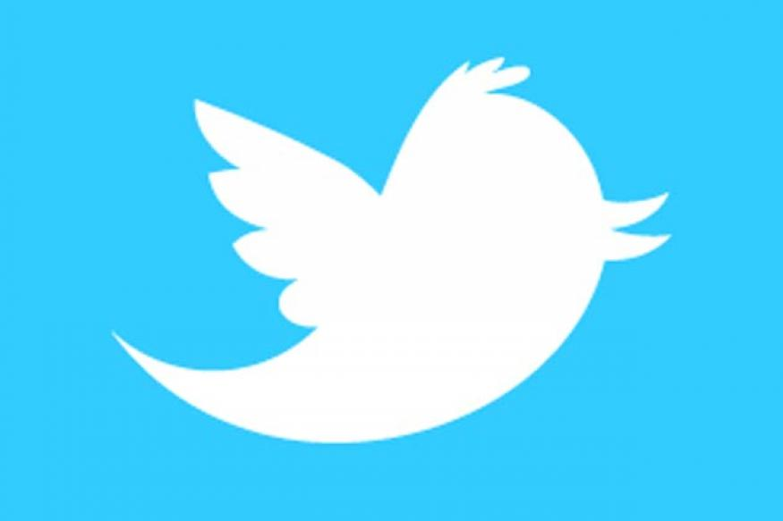 Twitter expands mobile advertising