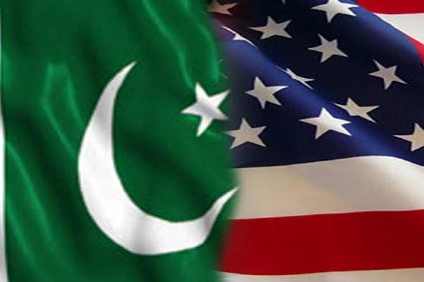 US drone attack kills 4 in Pak's tribal region