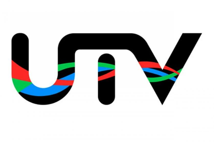 UTV denies purchasing 'Dabangg 2' rights