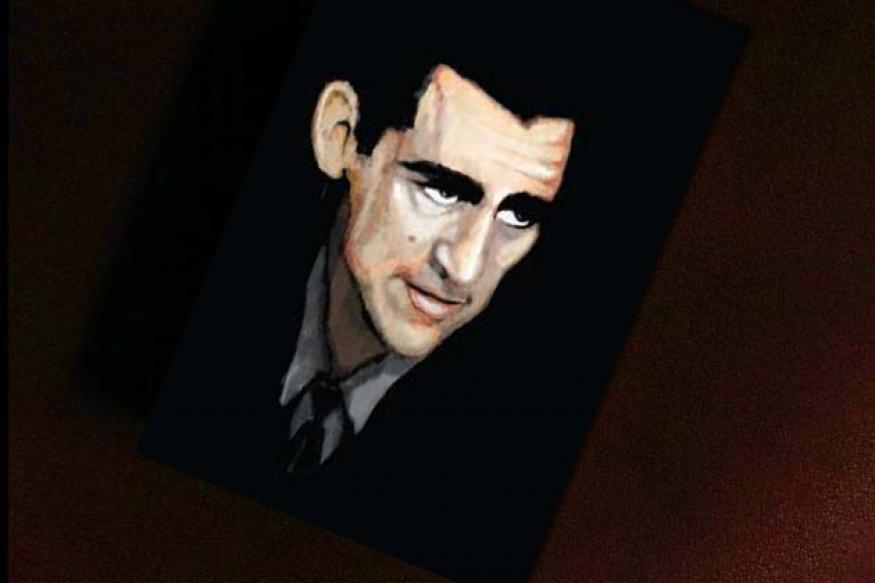 JD Salinger: Not quite the 'Catcher in the Rye'