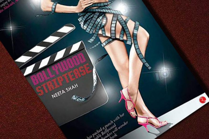 'Bollywood Striptease' leaves a sense of ennui