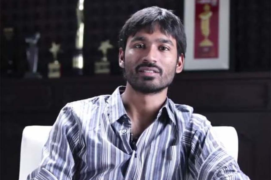 Raanjhnaa: Dhanush to take Bollywood by storm