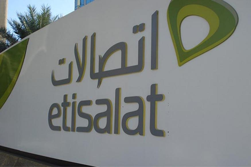 2G fallout: Etisalat DB hearing in HC today
