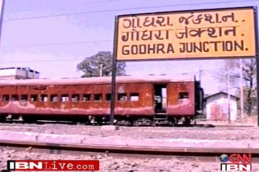 Supreme Court recalls order on Godhra riots