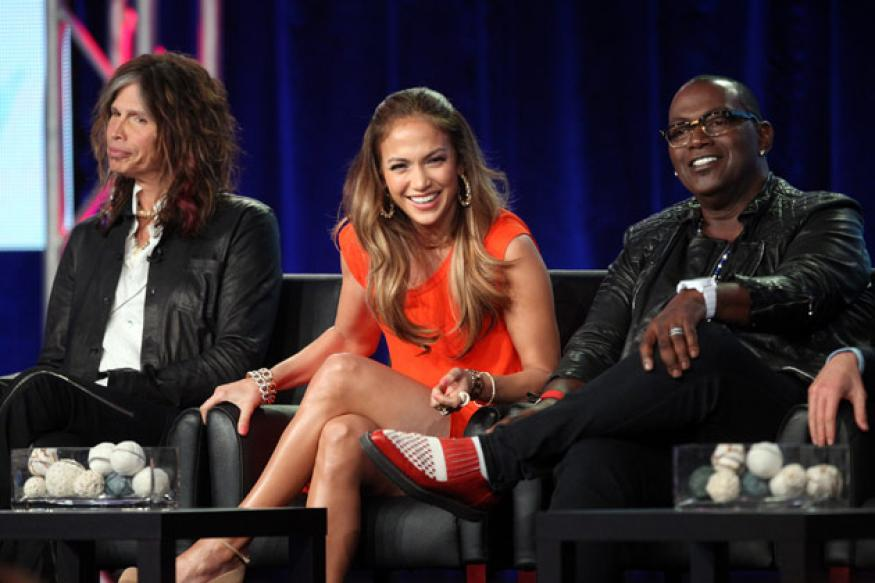 'American Idol' announces 13 finalists