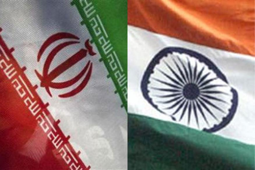 Iran should fully cooperate with IAEA: India