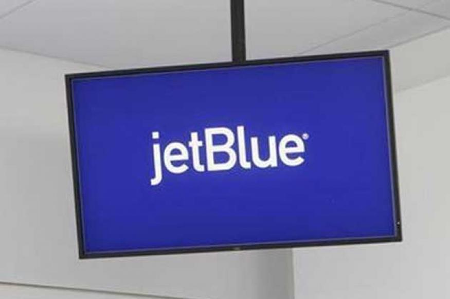 US: Flight diverted following captain's erratic behaviour