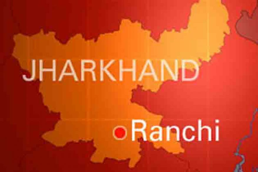 Jharkhand RS polls: Rs 2.25 cr seized from car
