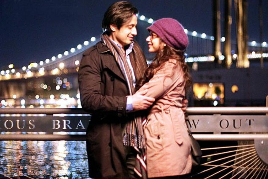 'LPNY' earns Rs 7.5 cr in first weekend