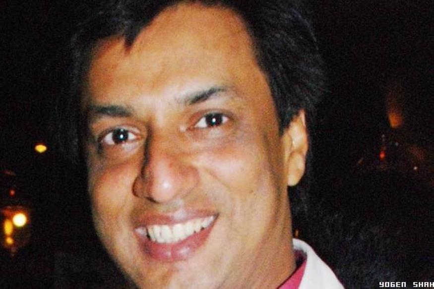 Madhur Bhandarkar to face trial in rape case