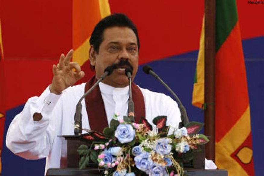 UN resolution: Lanka blows hot and cold against India