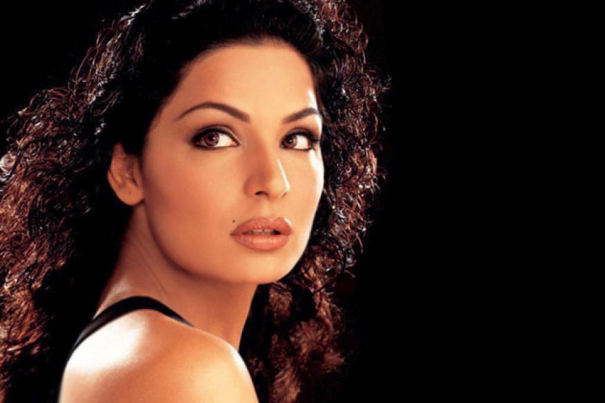 Pakistani actor Meera accused of swindling money