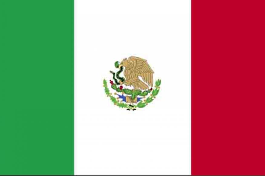 Heed gender rules, Mexican parties told